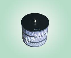 JW-3050NY40