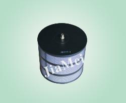 JW-3430NY43