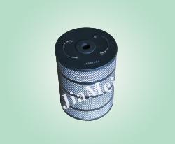 JW-2640N-46