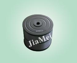 JW-3025N21