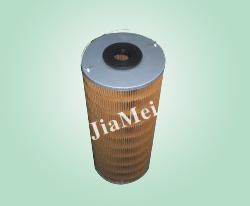 JW-1535Y/09