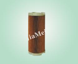 JW-1537Y/31
