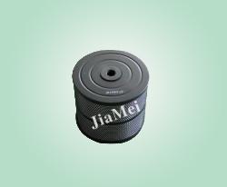 JW-3025N/21
