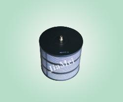 JW-3050NY/40