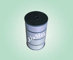 JW-3050N/20