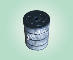 JH-2634N-29