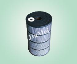 JH-3050NY-B30