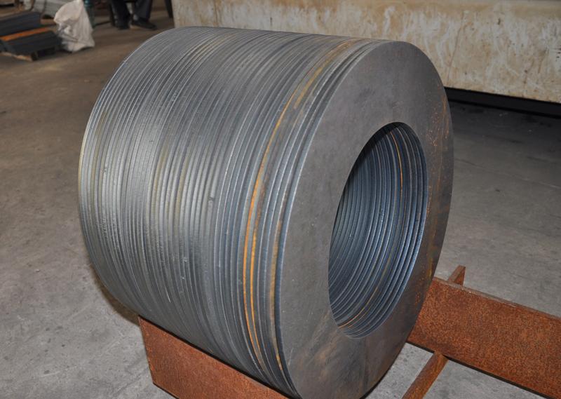 激光切割碳钢常见的三个问题