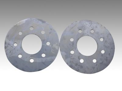 无锡碳钢激光切割加工