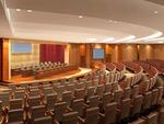 多媒体会议室系统
