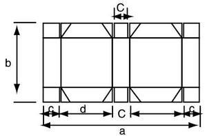 六角.jpg