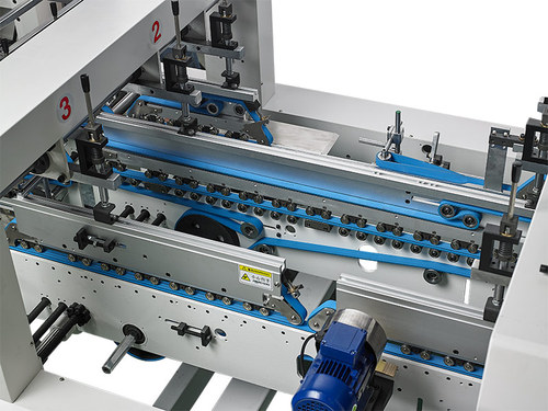 气动清废机的使用优点与工具-合瑞自动化...