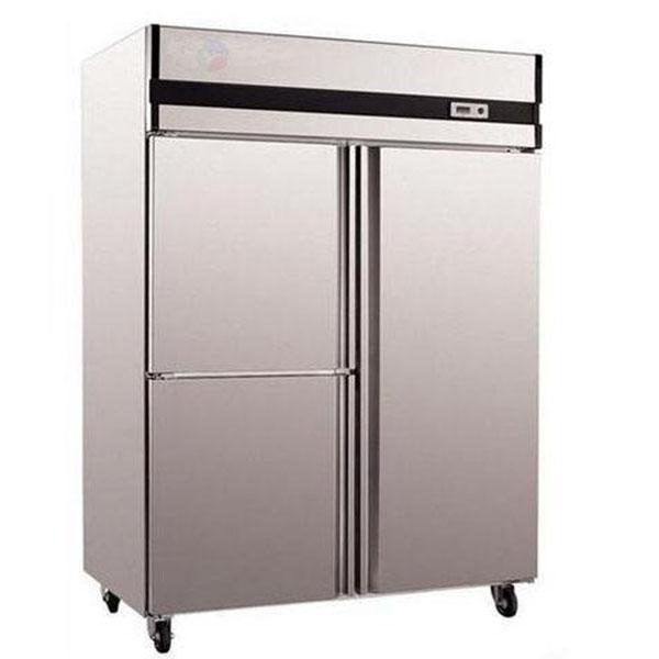 深圳廚房設備里的蒸箱要如何選擇?