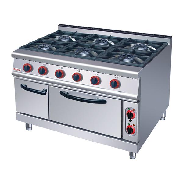 不锈钢厨房设备购买时需要注意哪些...