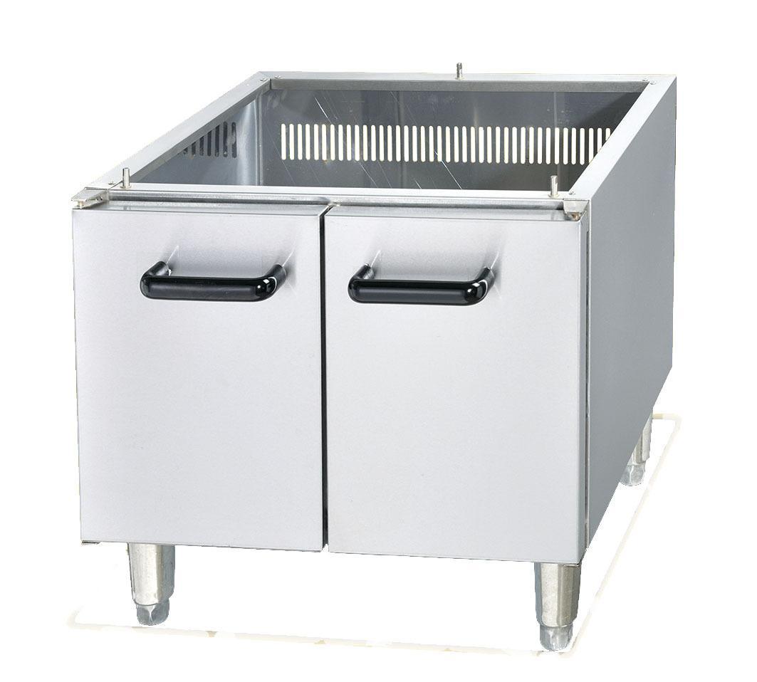 厨房设备安装与使用注意事项
