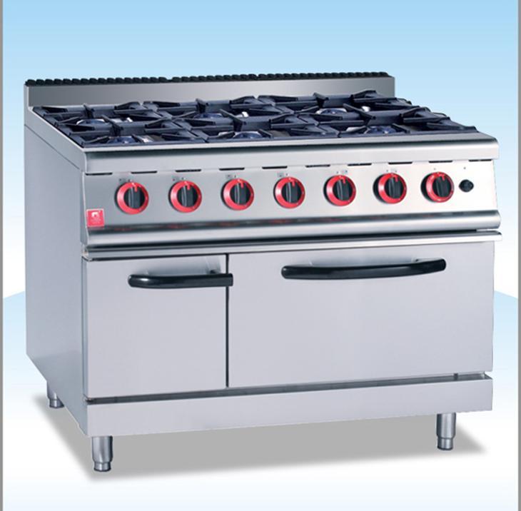 使用不锈钢厨具时该避免哪些呢? ...