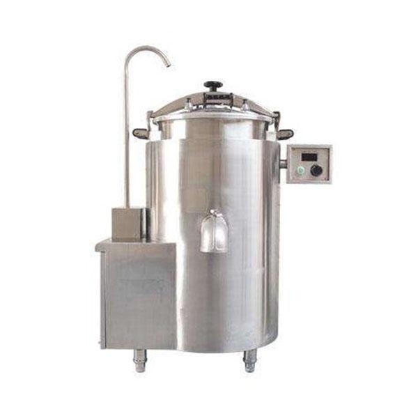 多功能电磁炉压力锅