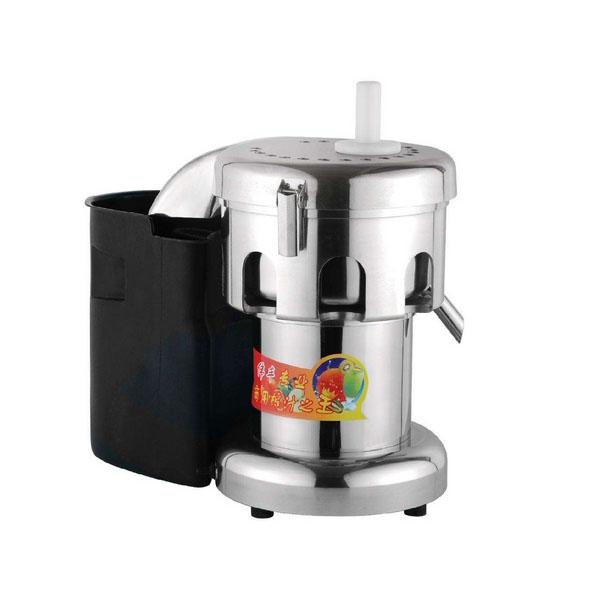商用榨汁机