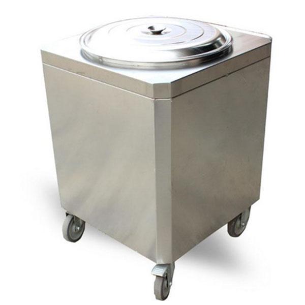 保溫湯飯桶
