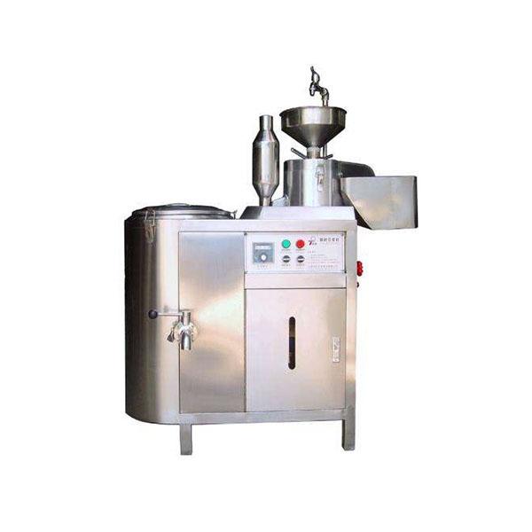 商用豆浆机