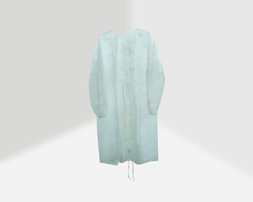 半圍裙式保護__$40