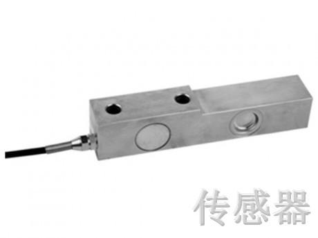 地磅传感器厂