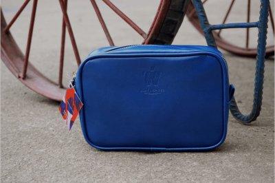 工业尾料再利用系列 旅行护理包