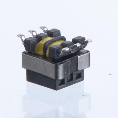 JHD2001-E5.0-S