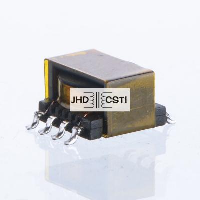 JHD2005-R7.5