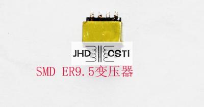 JHD2006-R9.5