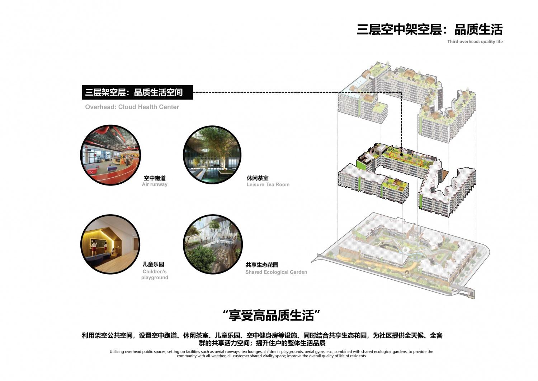 20200109 福田口岸东广场拆迁置换用地项目(文本文件)_页面_38