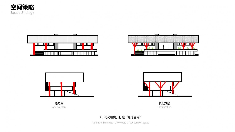 20190613启迪协信科技园18栋B座外立面改造项目-终版汇报ok_页面_26