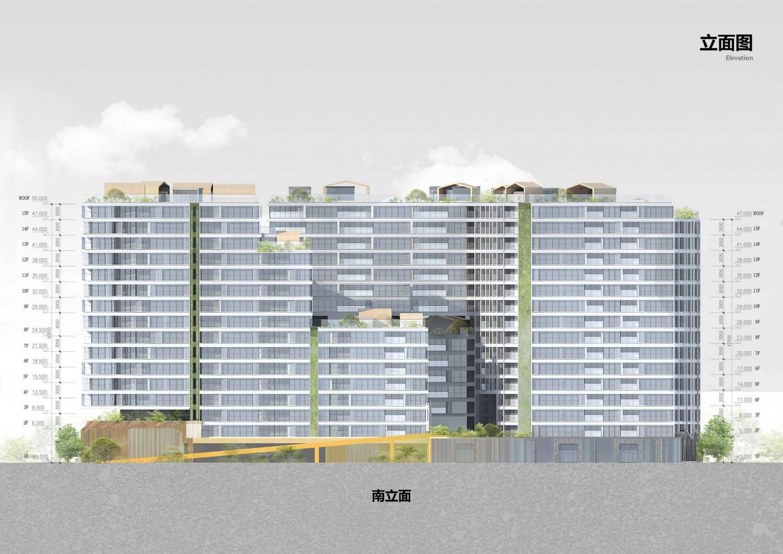 20200109 福田口岸东广场拆迁置换用地项目(文本文件)_页面_82