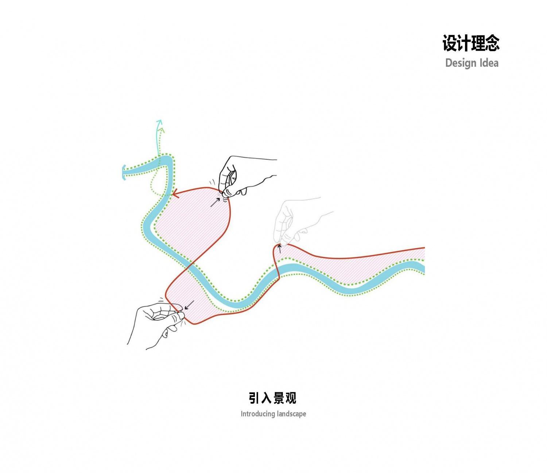 揭阳综合体(酒店及公寓地块)方案设计_页面_09