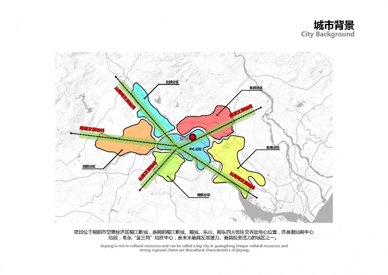揭阳综合体(酒店及公寓地块)方案设计_页面_04