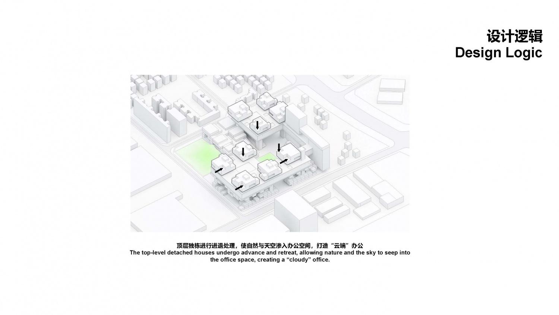 20180331万科坂田空调厂项目 概念方案设计_页面_17