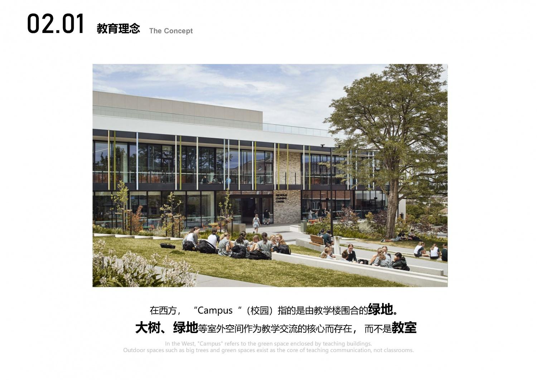 20210620龙华清泉外国语学校(初中部)建设工程05_页面_17
