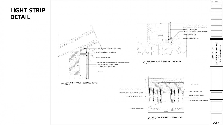 TOG_20200912_CD_页面_21