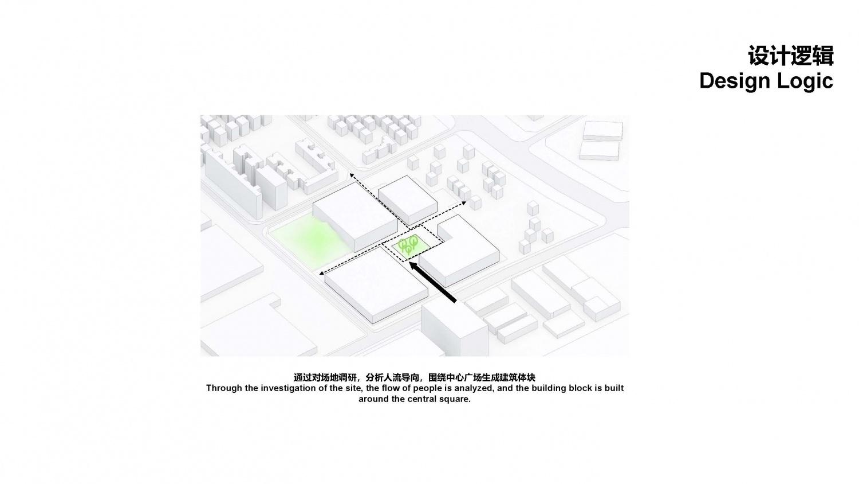 20180331万科坂田空调厂项目 概念方案设计_页面_09