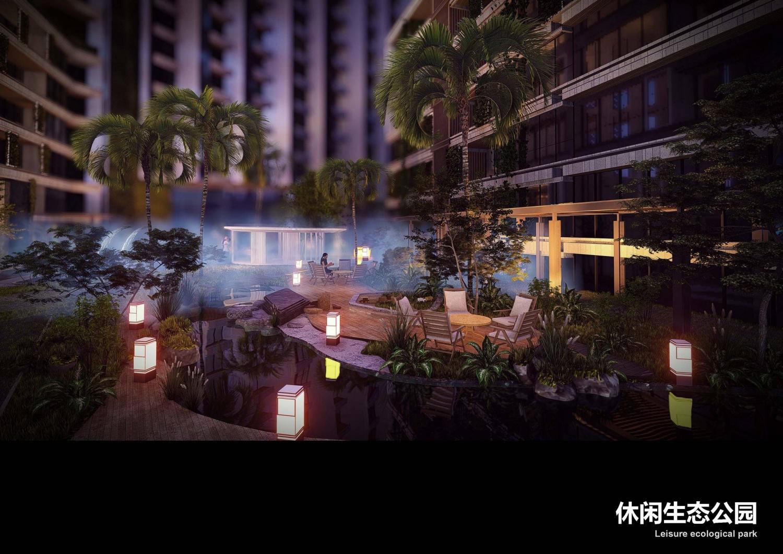 20200109 福田口岸东广场拆迁置换用地项目(文本文件)_页面_37