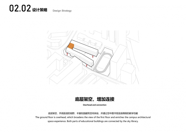 20210620龙华清泉外国语学校(初中部)建设工程05_页面_22