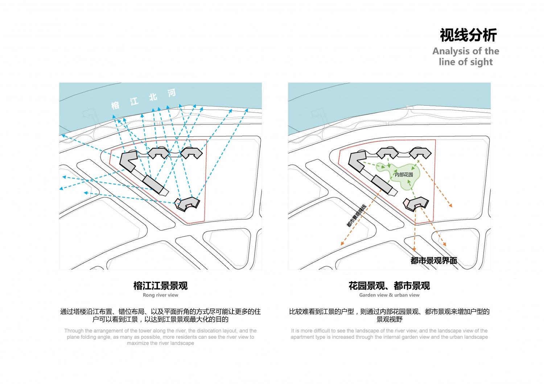 揭阳综合体(酒店及公寓地块)方案设计_页面_49