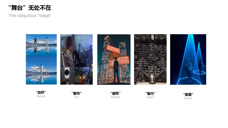 20190613启迪协信科技园18栋B座外立面改造项目-终版汇报ok_页面_08