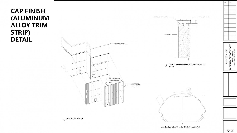 TOG_20200912_CD_页面_24