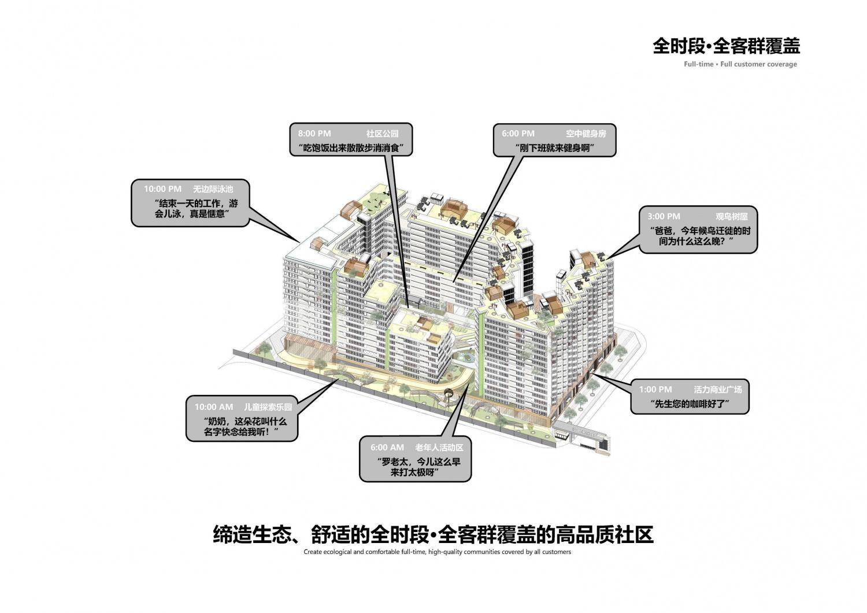 20200109 福田口岸东广场拆迁置换用地项目(文本文件)_页面_43