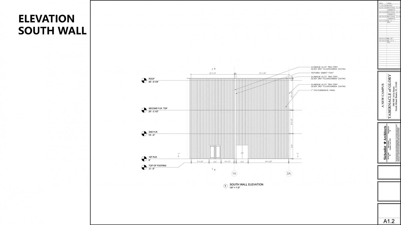 TOG_20200912_CD_页面_14