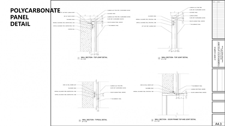 TOG_20200912_CD_页面_25