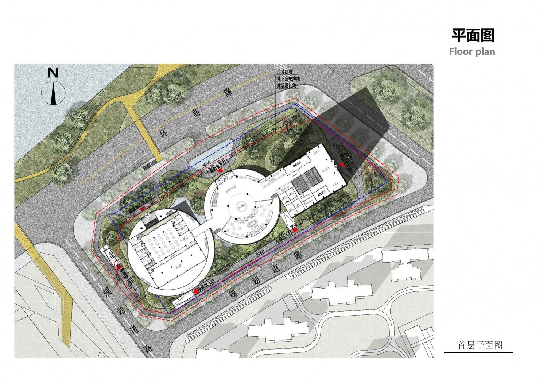 揭阳综合体(酒店及公寓地块)方案设计_页面_37