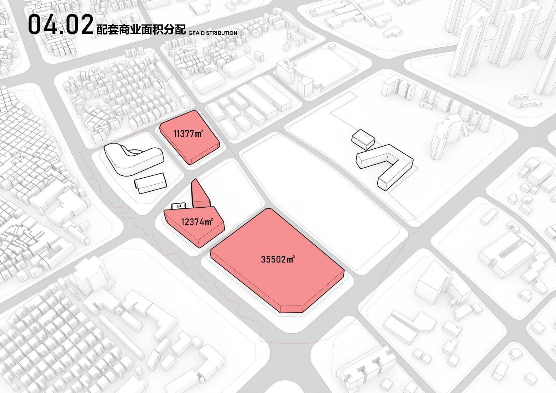 20200421-宝安区沙井街道东塘旧村片区城市更新项目(动画版)_页面_21