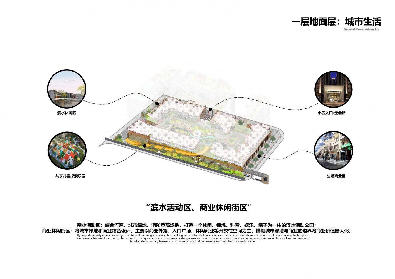 20200109 福田口岸东广场拆迁置换用地项目(文本文件)_页面_32